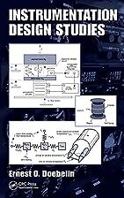Instrumentation Design Studies by Ernest…