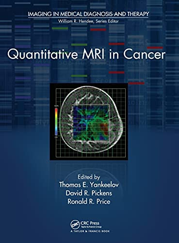 quantitative-mri-in-cancer-imaging-in-medical-diagnosis-and-therapy