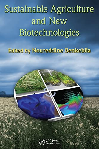 sustainable-agriculture-and-new-biotechnologies-advances-in-agroecology