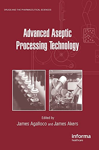 advanced-aseptic-processing-technology-drugs-and-the-pharmaceutical-sciences
