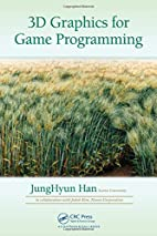 3D Graphics for Game Programming by JungHyun…