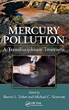 Mercury Pollution: A Transdisciplinary…