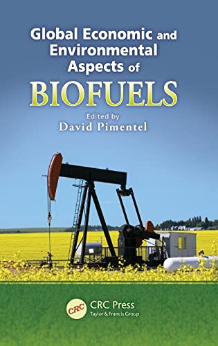 global-economic-and-environmental-aspects-of-biofuels-advances-in-agroecology