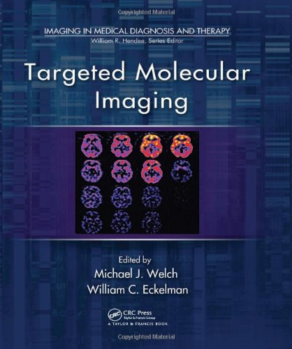 targeted-molecular-imaging-imaging-in-medical-diagnosis-and-therapy