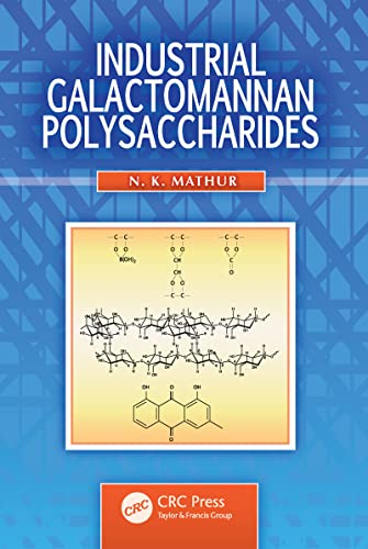 industrial-galactomannan-polysaccharides