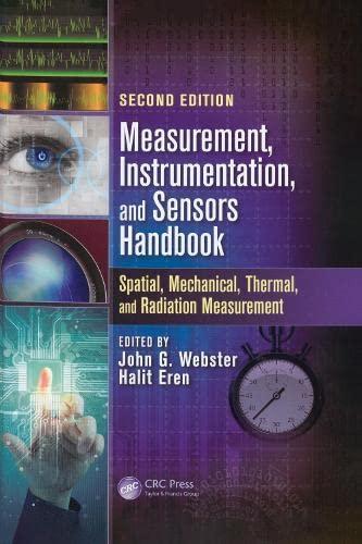 measurement-instrumentation-and-sensors-handbook-second-edition-two-volume-set-electrical-engineering-handbook