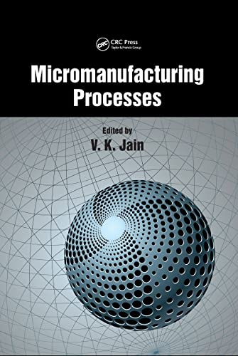 micromanufacturing-processes