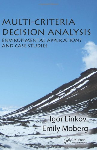 multi-criteria-decision-analysis-environmental-applications-and-case-studies-environmental-assessment-and-management