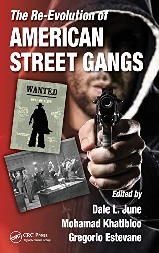 the-re-evolution-of-american-street-gangs