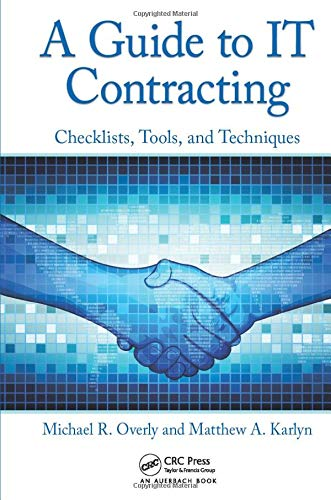 a-guide-to-it-contracting-checklists-tools-and-techniques