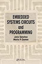 Embedded Systems Circuits and Programming by…