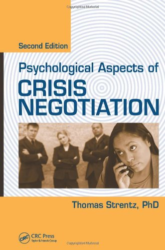 psychological-aspects-of-crisis-negotiation-second-edition