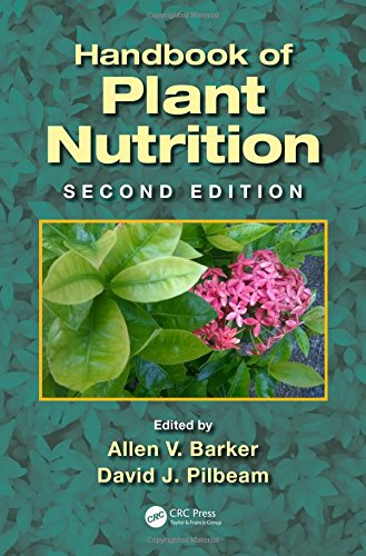 handbook-of-plant-nutrition-second-edition-books-in-soils-plants-and-the-environment