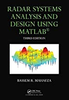 Radar Systems Analysis and Design Using…
