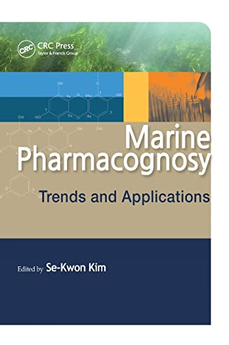 marine-pharmacognosy-trends-and-applications