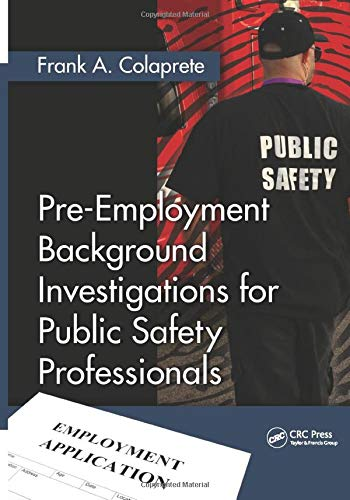 pre-employment-background-investigations-for-public-safety-professionals