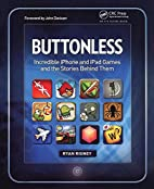 Buttonless: Incredible iPhone and iPad Games…