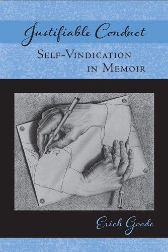 justifiable-conduct-self-vindication-in-memoir