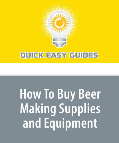 how-to-buy-beer-making-supplies-and-equipment