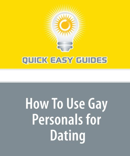 how-to-use-gay-personals-for-dating