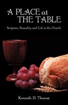 A Place at the Table by Kenneth D. Thurow