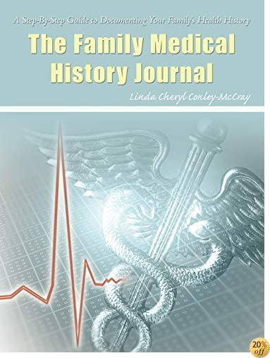 THE FAMILY MEDICAL HISTORY JOURNAL