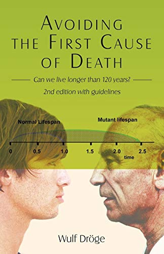 avoiding-the-first-cause-of-death-can-we-live-longer-and-better