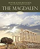 The Magdalen, a novel, or, rather, a…