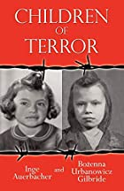 Children of Terror by Inge Auerbacher