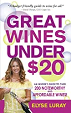 Great Wines Under $20: Be the Toast of the…