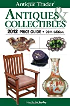 Antique Trader Antiques & Collectibles Price…