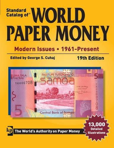 standard-catalog-of-world-paper-money-modern-issues-1961-present