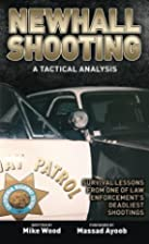 Newhall Shooting - A Tactical Analysis:…