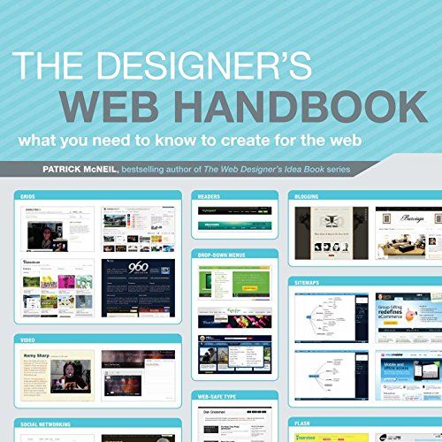 the-designers-web-handbook-what-you-need-to-know-to-create-for-the-web