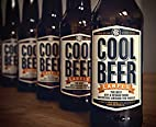 Cool Beer Labels: The Best Art & Design from…