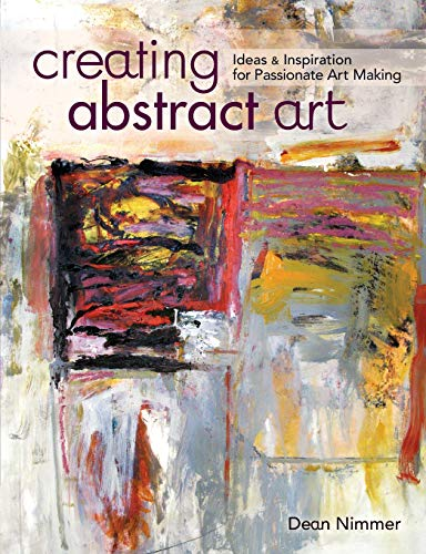 creating-abstract-art-ideas-and-inspirations-for-passionate-art-making
