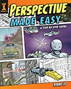 Perspective Made Easy: A Step-by-Step Guide…