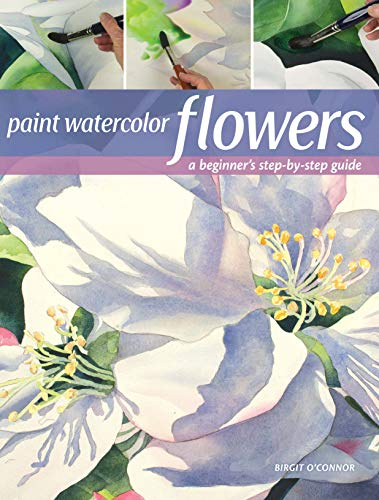 paint-watercolor-flowers-a-beginners-step-by-step-guide
