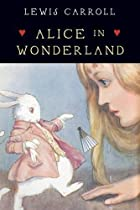 Alice's Adventures in Wonderland by Lewis&hellip;