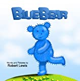 Lewis, Robert: Bluebear