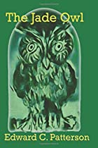 The Jade Owl (Volume 1) by Edward C.…