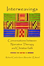 Interweavings: Conversations Between…
