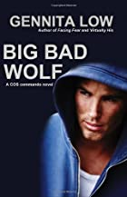Big Bad Wolf: A COS Commando Novel by…