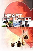 Heart of Justice: The story of Garvey,…