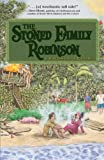 J.D. Wyss: The Stoned Family Robinson