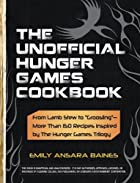 The Unofficial Hunger Games Cookbook: From…