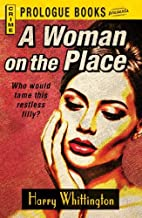 A Woman on the Place (Prologue Crime) by…