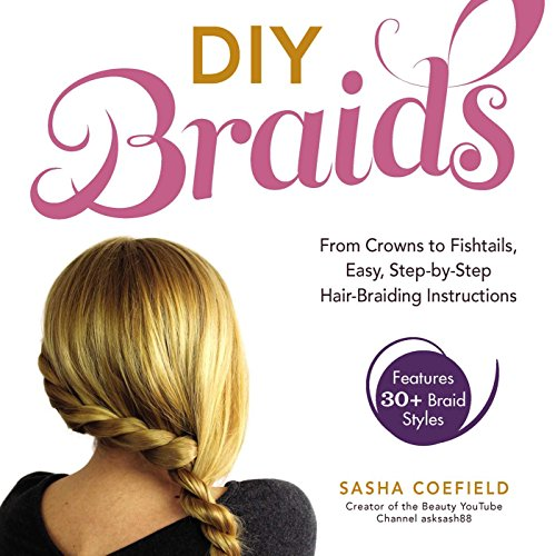 diy-braids-from-crowns-to-fishtails-easy-step-by-step-hair-braiding-instructions