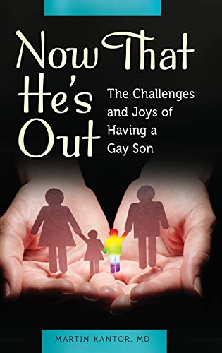 now-that-hes-out-the-challenges-and-joys-of-having-a-gay-son
