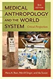 Baer, Hans A.: Medical Anthropology and the World System:: Critical Perspectives